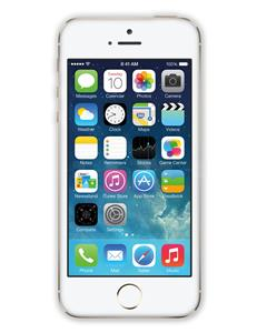Apple iPhone-5s-32GB